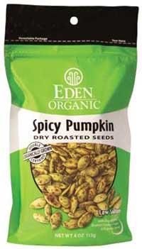 pumpkin seeds antiparasitic